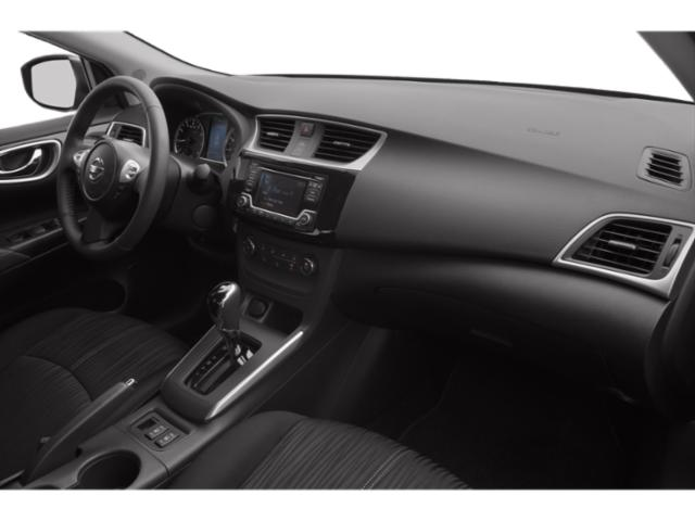 2019 Nissan Sentra SV for sale in Hagerstown, MD