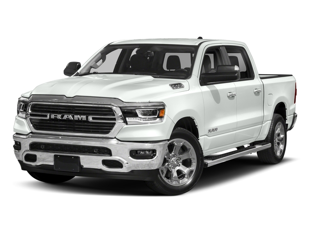 2019 Ram 1500 Big Horn/Lone Star for sale in EASLEY, SC