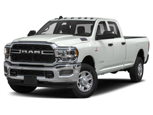 2019 Ram 2500 Laramie for sale in San Antonio, TX