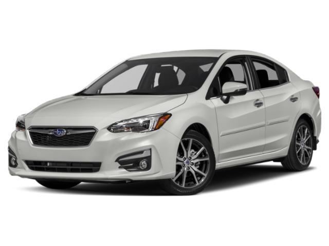 2019 Subaru Impreza Limited for sale in Massapequa, NY