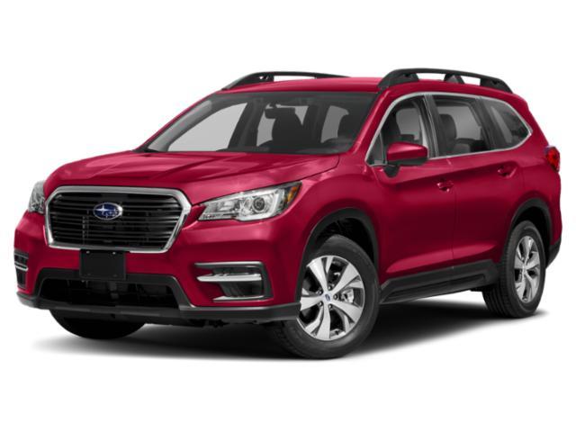2019 Subaru Ascent Premium for sale in Vancouver, WA