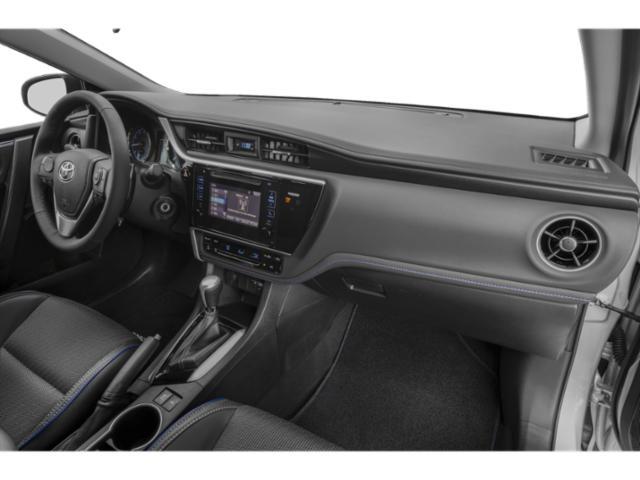 2019 Toyota Corolla L for sale in San Antonio, TX