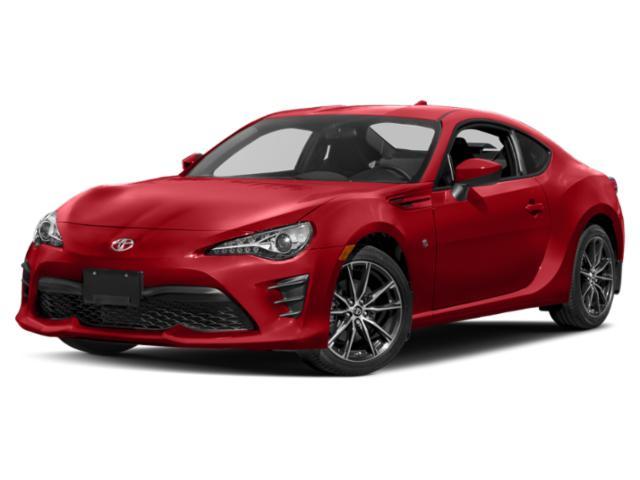 2019 Toyota 86 GT for sale in Silver Spring, MD