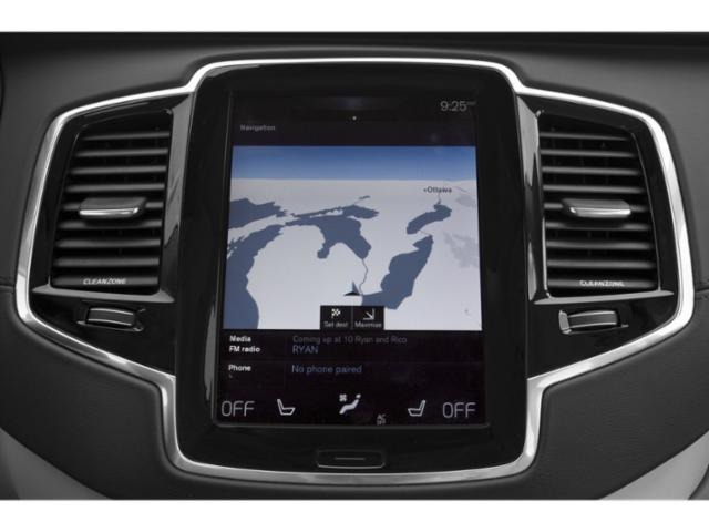 2019 Volvo XC90 Inscription for sale in Rockville , MD