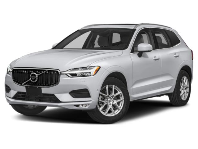 2019 Volvo XC60 Momentum for sale in Lisle, IL