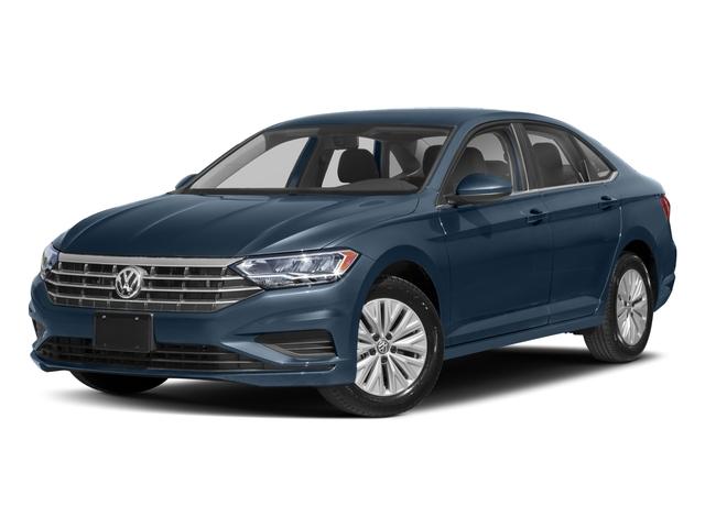 2019 Volkswagen Jetta S for sale in Longview, WA