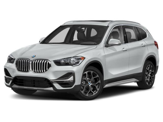 2020 BMW X1 xDrive28i for sale in Schaumburg, IL