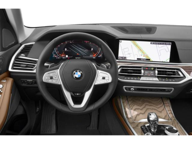 2020 BMW X7 xDrive40i for sale in Englewood, NJ