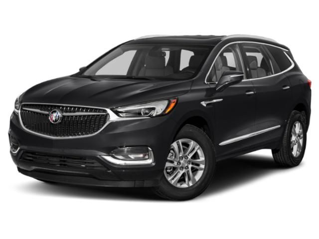 2020 Buick Enclave Premium for sale in Rocky Mount, NC