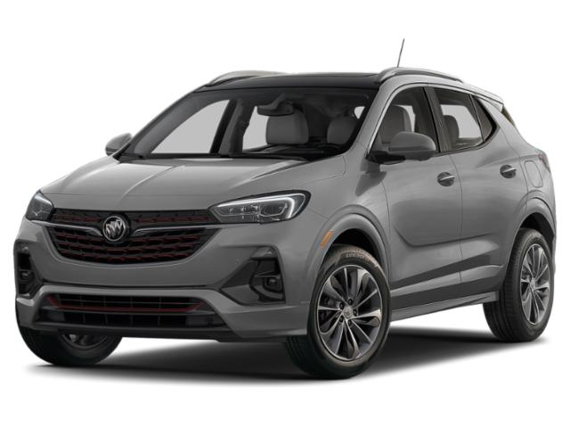 2020 Buick Encore GX Select for sale in Front Royal, VA
