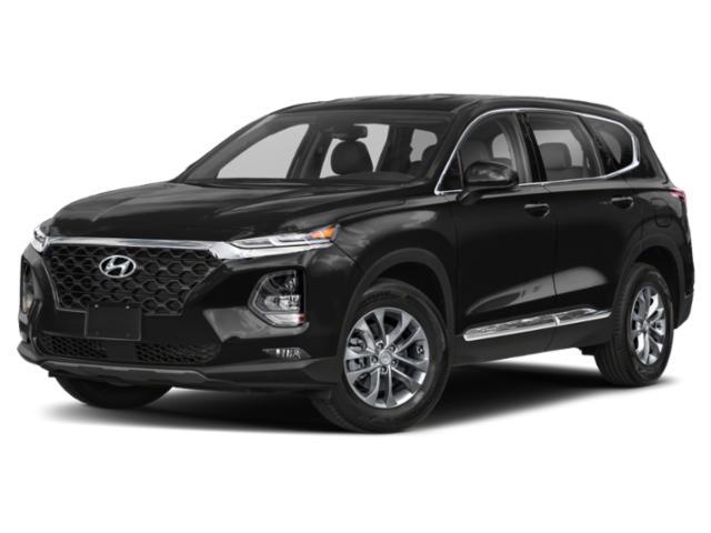 2020 Hyundai Santa Fe SEL for sale in Coconut Creek, FL
