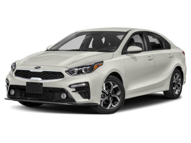 2020 Kia Forte LXS for sale in Baltimore, MD