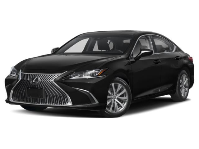 2020 Lexus ES ES 350 for sale in Owings Mills, MD