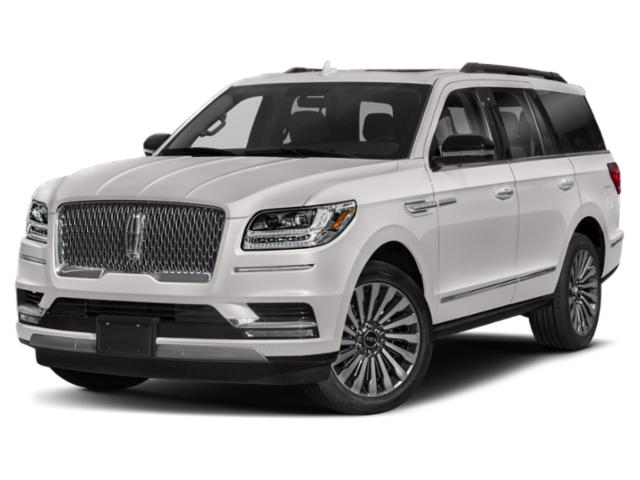 2020 Lincoln Navigator Reserve for sale in Chantilly, VA