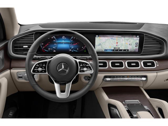2020 Mercedes-Benz GLE GLE 350 for sale in Alexandria, VA
