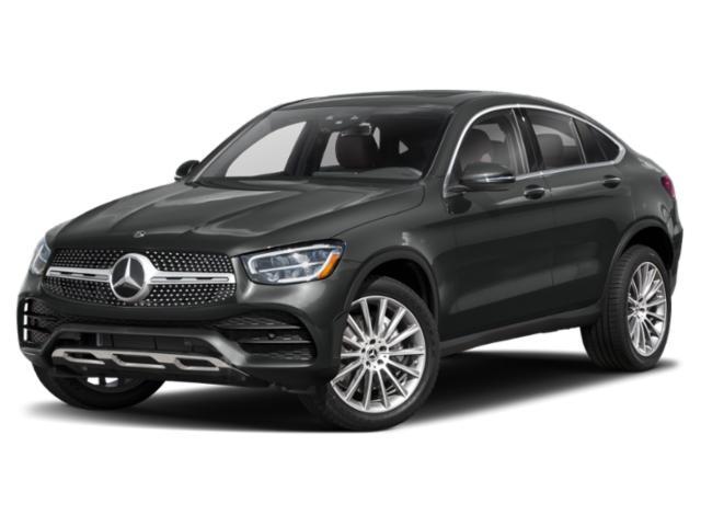 2020 Mercedes-Benz GLC GLC 300 for sale in Durham, NC