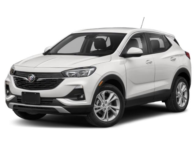 2021 Buick Encore GX Select for sale in Rocky Mount, NC