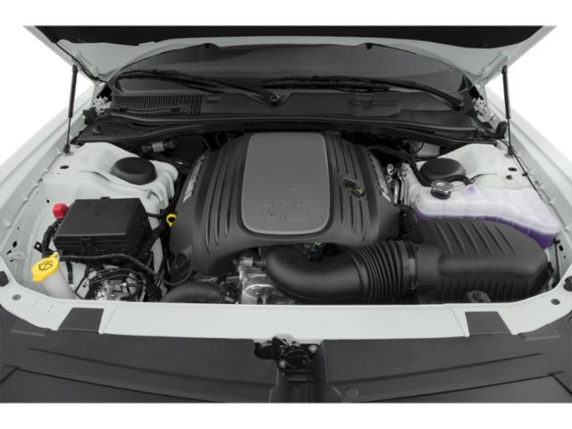 2021 Dodge Challenger GT for sale in Chickasha, OK