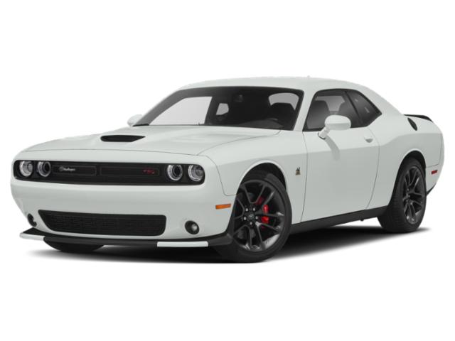 2021 Dodge Challenger R/T Scat Pack Widebody for sale in Coon Rapids, MN