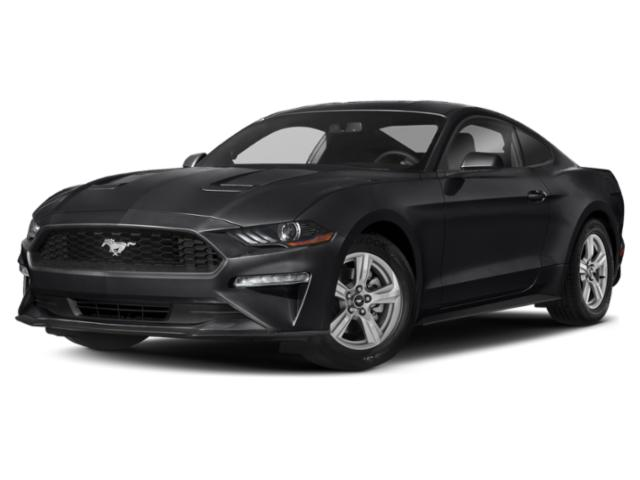 2021 Ford Mustang GT for sale in Niles, IL