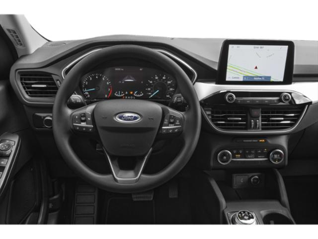 2021 Ford Escape SE for sale in Indian Trail, NC