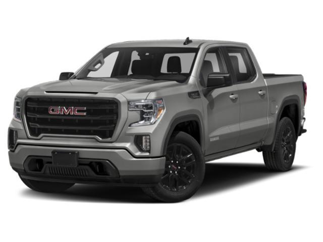2021 GMC Sierra 1500 Elevation for sale in Manassas, VA