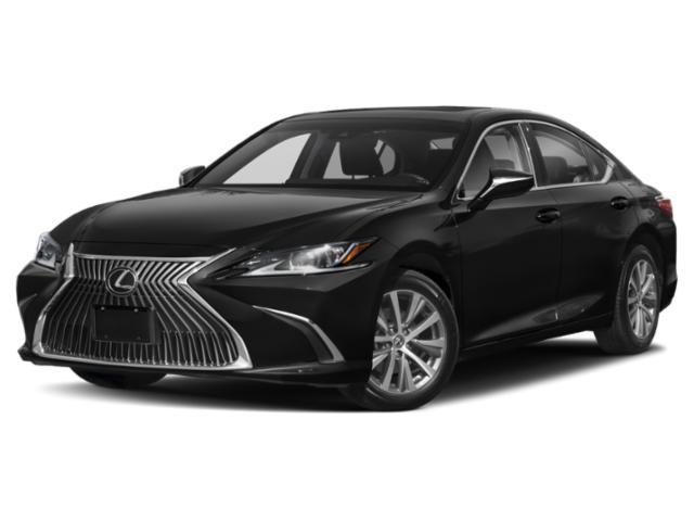 2021 Lexus ES ES 350 for sale in Merrillville, IN