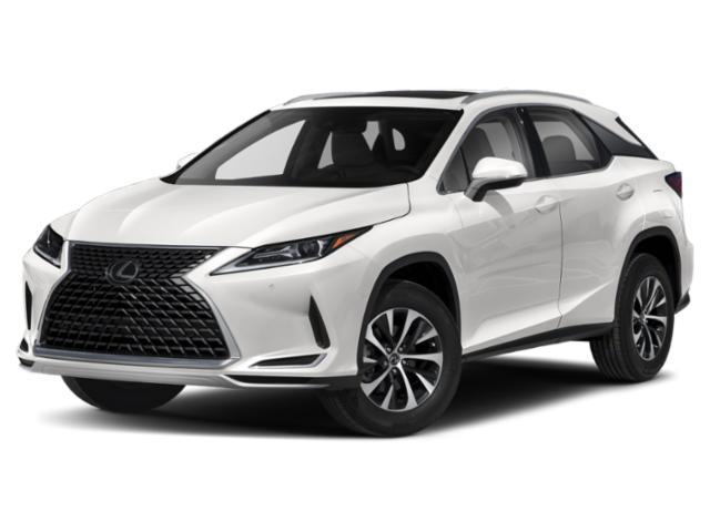 2021 Lexus RX RX 350 for sale in Chicago, IL