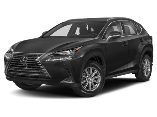 2021 Lexus NX NX 300 for sale in Silver Spring, MD