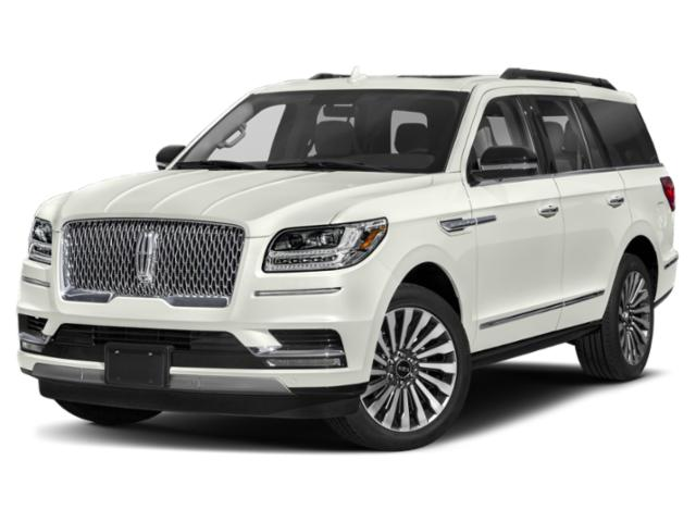 2021 Lincoln Navigator Black Label for sale in Glenview, IL
