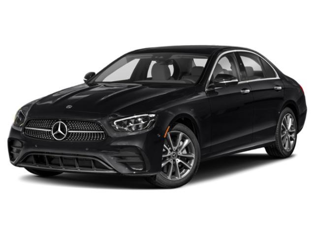 2021 Mercedes-Benz E-Class E 450 for sale in Alexandria, VA