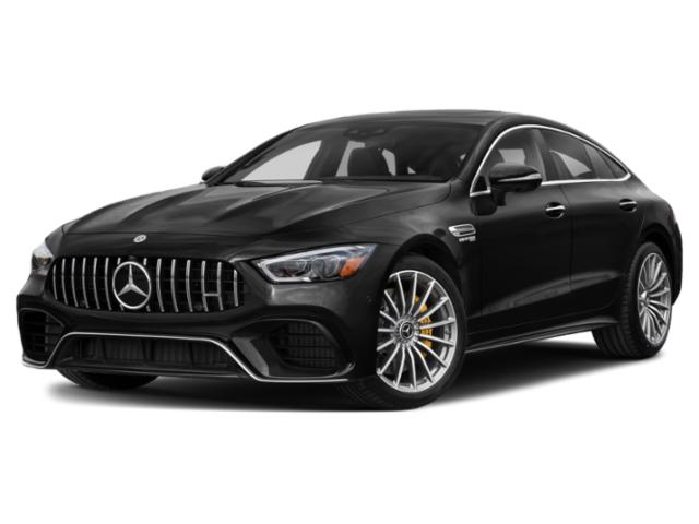 2021 Mercedes-Benz AMG GT AMG GT 63 for sale in Grapevine, TX