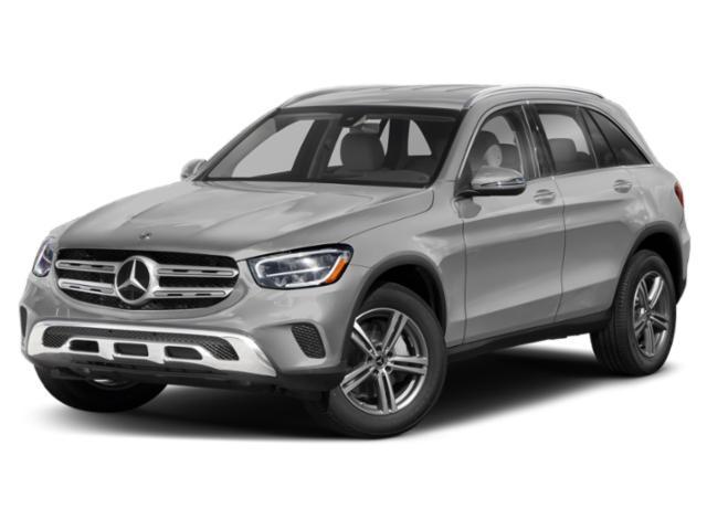 2021 Mercedes-Benz GLC GLC 300 for sale in Nanuet, NY