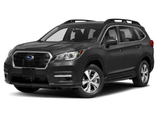 2021 Subaru Ascent Touring for sale in Waldorf, MD