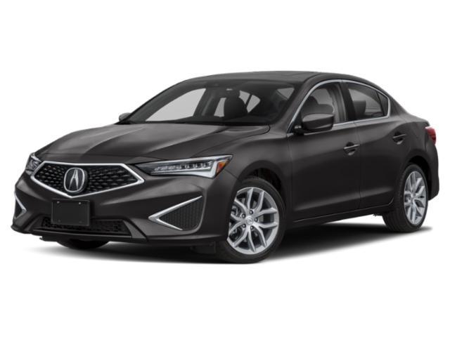 2022 Acura ILX Sedan for sale in Plantation, FL