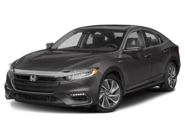 2022 Honda Insight Touring for sale in Owings Mills, MD