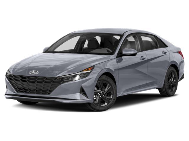 2022 Hyundai Elantra SEL for sale in Schaumburg, IL