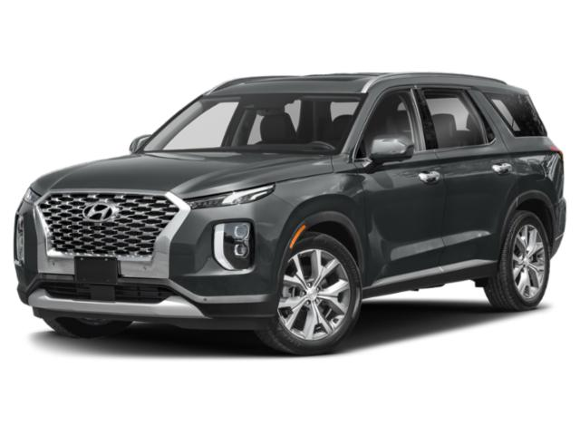 2022 Hyundai Palisade SEL for sale in Milford, MA