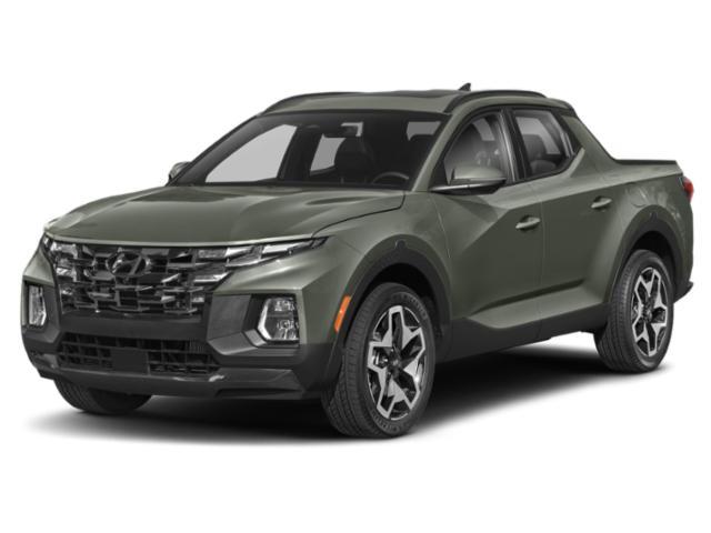 2022 Hyundai Santa Cruz SEL Premium for sale in Carlsbad, CA