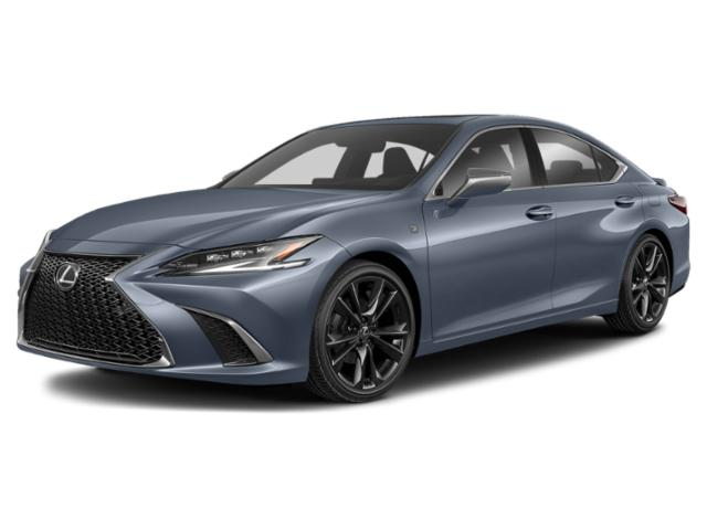 2022 Lexus ES ES 350 for sale in Silver Spring, MD