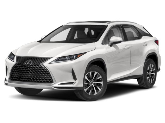 2022 Lexus RX RX 350 for sale in Chicago, IL