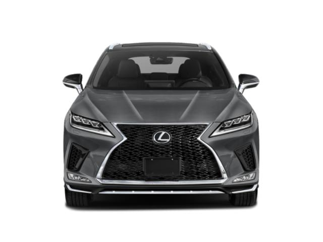 2022 Lexus RX RX 350 F SPORT Appearance for sale in Chicago, IL
