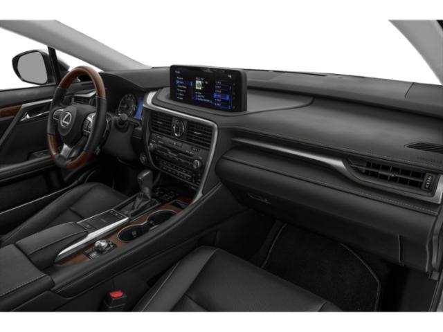 2022 Lexus RX RX 350L for sale in Chicago, IL