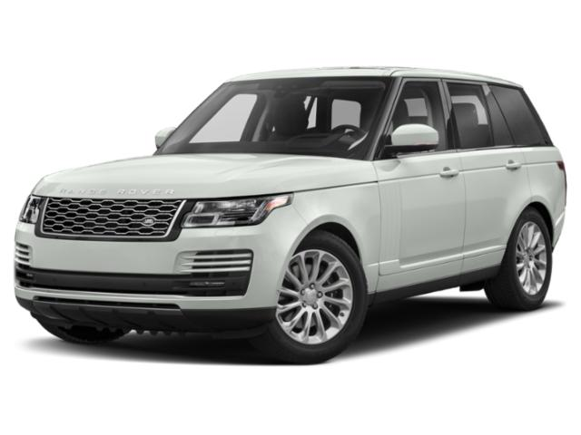 2022 Land Rover Range Rover Westminster for sale in Canton , CT