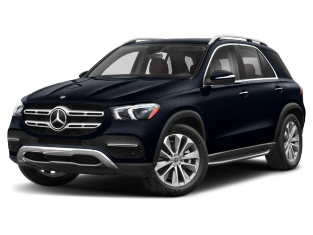 2022 Mercedes-Benz GLE GLE 450 for sale in Bethesda, MD