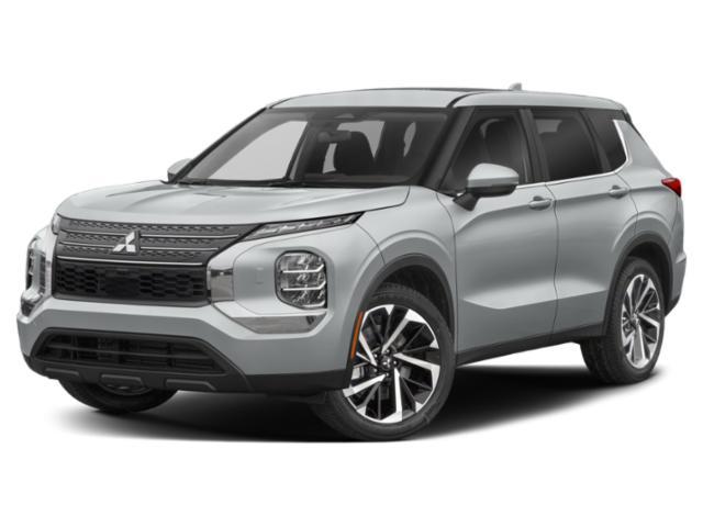 2022 Mitsubishi Outlander SE for sale in Bloomington, IN