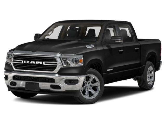 2022 Ram 1500 Big Horn for sale in Springfield, VA