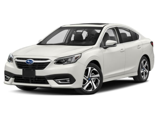 2022 Subaru Legacy Limited for sale in Auburn, WA
