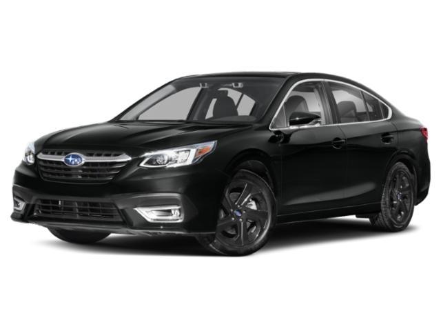 2022 Subaru Legacy Limited XT for sale in Kirkland, WA