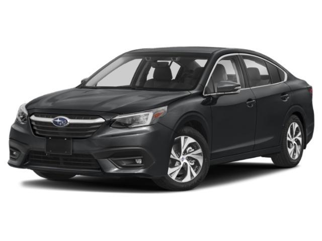 2022 Subaru Legacy Premium for sale in Silver Spring, MD